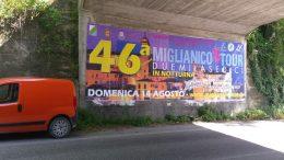miglianicotour16