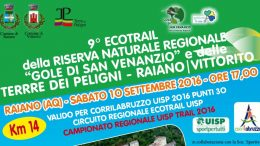 9ecotrail