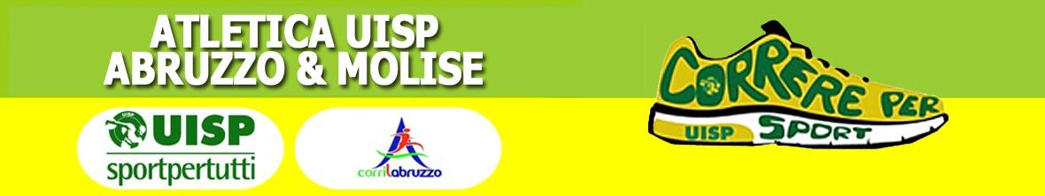 Atletica UISP Abruzzo